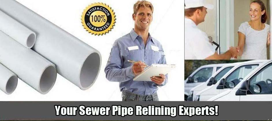 Lining & Coating Solutions, Inc. Sewer Pipe Lining
